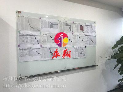 深圳实木黑板挂式3咖啡店黑板挂式W装饰黑板壁挂个性