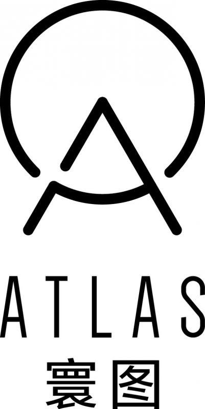 ATLAS 寰图助力国际垂直马拉松超级精英赛