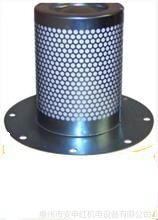 阿特拉斯GA22 配件三滤 油气分离器2901034300/1613750200