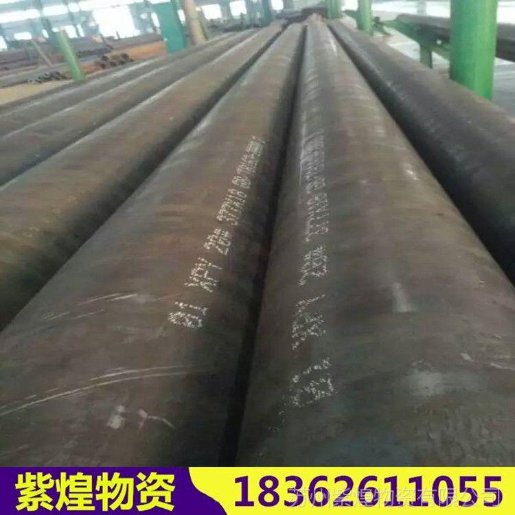 螺旋镀锌钢管 热镀锌螺旋管 热浸镀锌螺旋焊管上海苏州低价销售