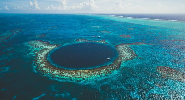 丽思卡尔顿游轮推出加勒比海域陆上游览活动