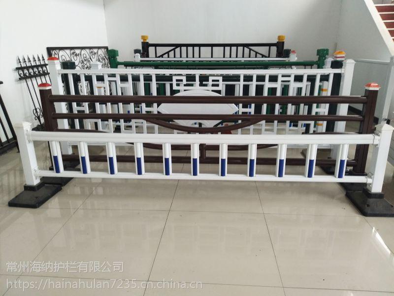 郑州市政道路护栏哪家质量好?