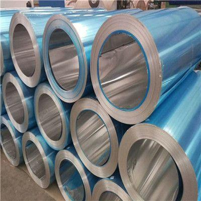 黄冈1060铝皮销售专业生产骏沅铝板铝卷