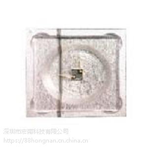 全新韩国GENICOM 进口太阳光传感器 紫外线传感器 GVGR-S11SD