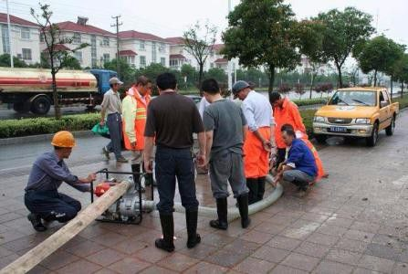 德江县管道检测价格-市政管道疏通检测修复