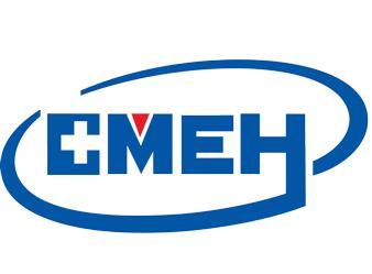 CMEH2019第二十五届中国(上海)国际医疗器械展览会
