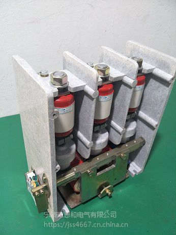 JCZ5-3.6/400 高压真空接触器 矿用真空接触器 及配件