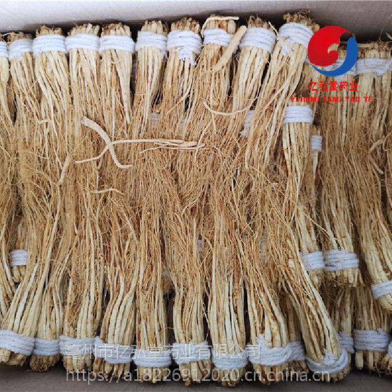 人参须功效与作用 白参须产地批发价格 哪里可以购买多少钱一公斤
