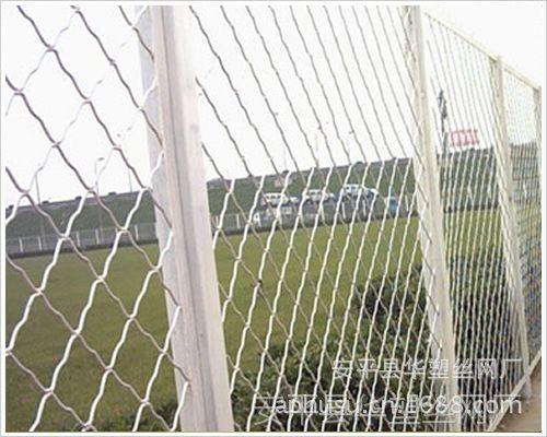 【加工定做】草坪护栏、围墙护栏、市政护栏、市政道路护栏、围墙
