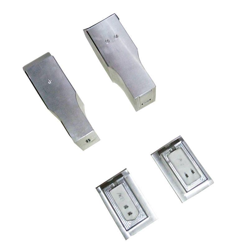 超声波模具/超声波焊头