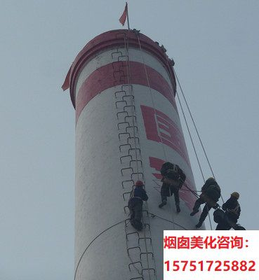 http://himg.china.cn/0/5_940_1127015_369_400.jpg