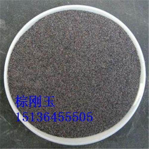 http://himg.china.cn/0/5_941_1049181_500_500.jpg