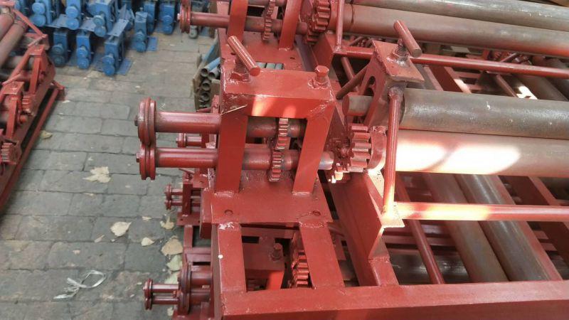 铁皮电动卷圆机 铁皮电动滚桶机  铁皮脚踏裁板机