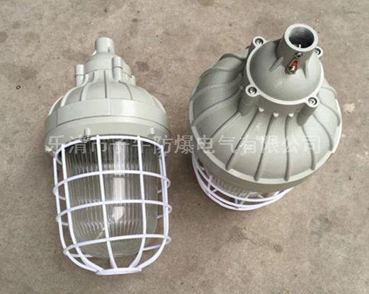 CCD93-J68 防爆照明灯价格