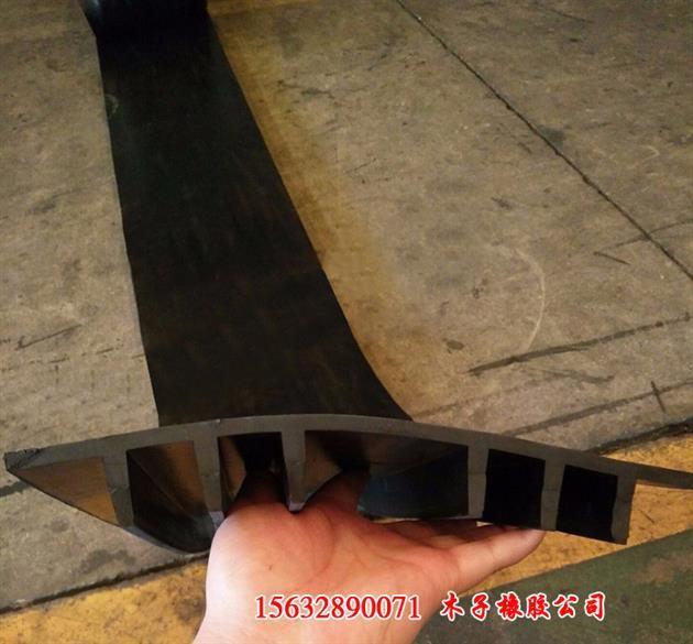 http://himg.china.cn/0/5_944_1008861_630_585.jpg
