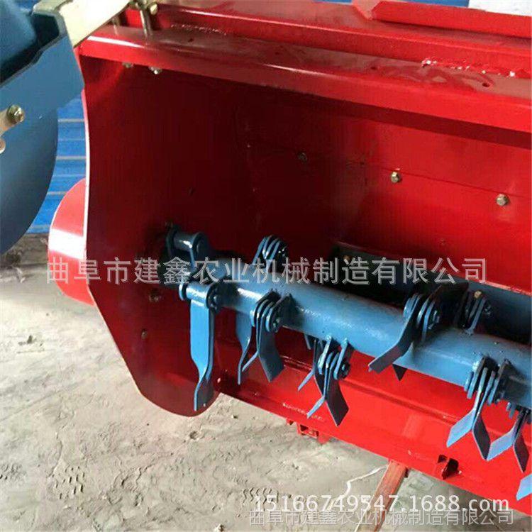 薯类杀秧机土豆啥样机生产厂家家用新款割秧机去秧机厂家直销
