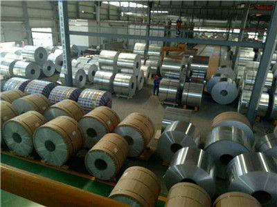 临汾保温铝板销售批量生产骏沅铝板铝卷
