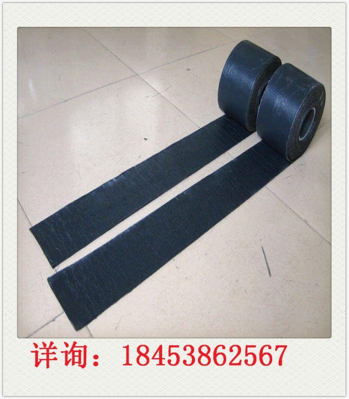 http://himg.china.cn/0/5_946_1234059_700_800.jpg