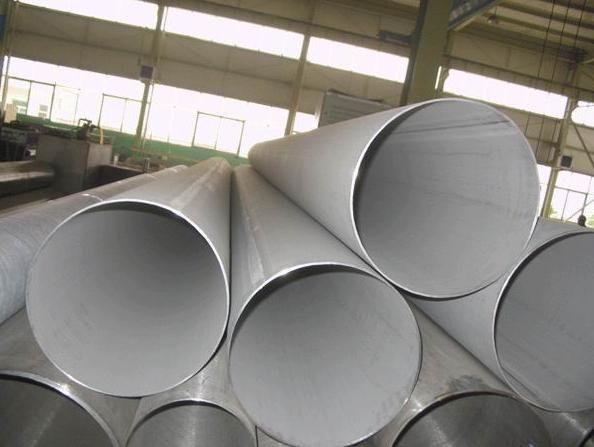 26省100市可承接钢铁产业