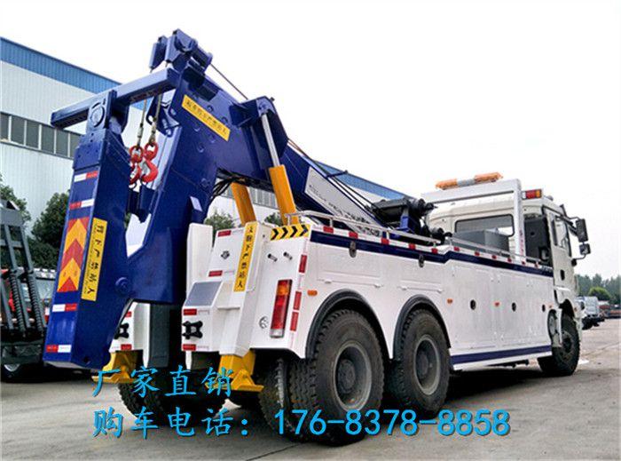 http://himg.china.cn/0/5_947_1429966_700_519.jpg