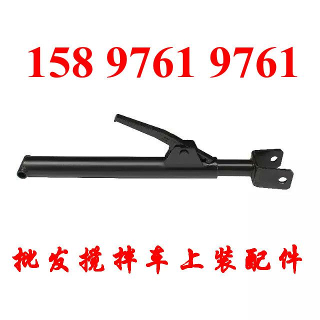 http://himg.china.cn/0/5_949_1001625_640_640.jpg