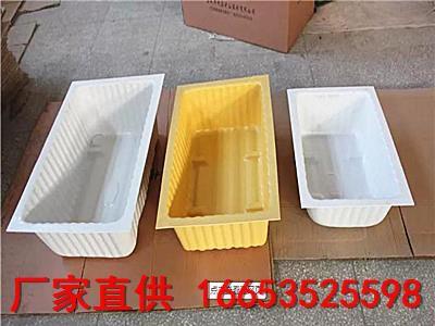 http://himg.china.cn/0/5_949_1082699_400_300.jpg