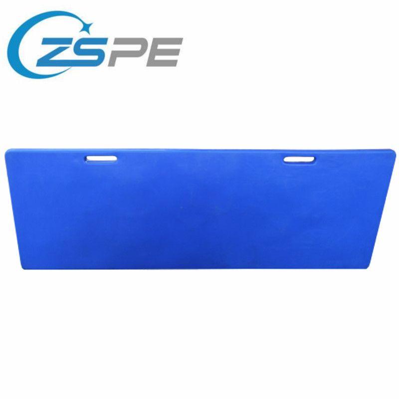 定制足球运动训练反弹板 自定义尺寸 耐磨损 不断裂 厂家直销足球反弹板