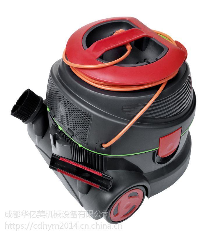 力奇威霸(viper)DSU12真空吸尘器