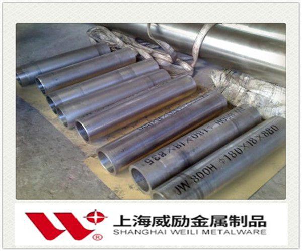 航标GJB上海哪里买?S17400不锈钢大量供应