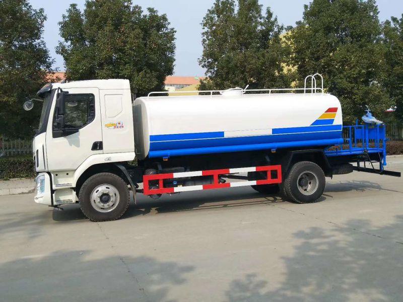 http://himg.china.cn/0/5_953_1053567_800_600.jpg