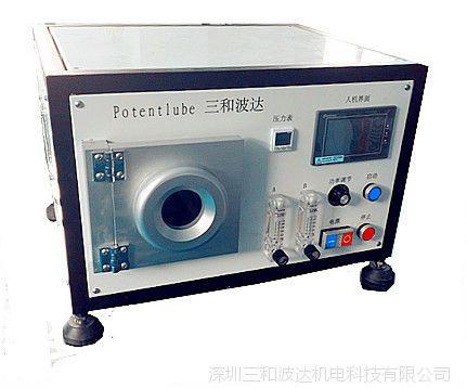 实验等离子清洗设备|等离子清洗机|小型研究眼等离子清洗器
