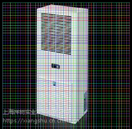 ZIEHL-ABEGG 变频器风扇 1-TOP-Z30A10KN 祥树优供殷工报价