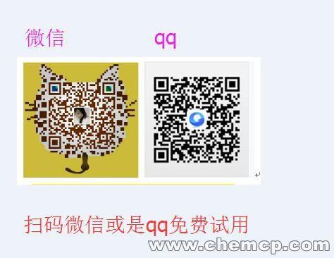 http://himg.china.cn/0/5_955_1005859_474_366.jpg