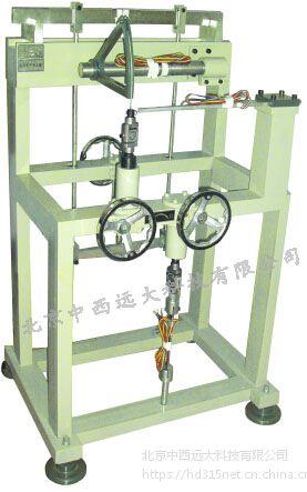 中西 材料力学多功能实验台 型号:QX11/XL-3418C库号:M196199