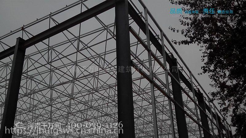 聚氨酯冷库板行情价格 汝州聚氨酯冷库板供应商 冷库板型号规格