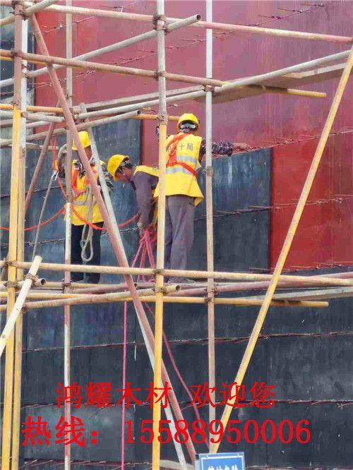欢迎光临——信宜防水涂料浸制木板(集团有限公司——-欢迎您)