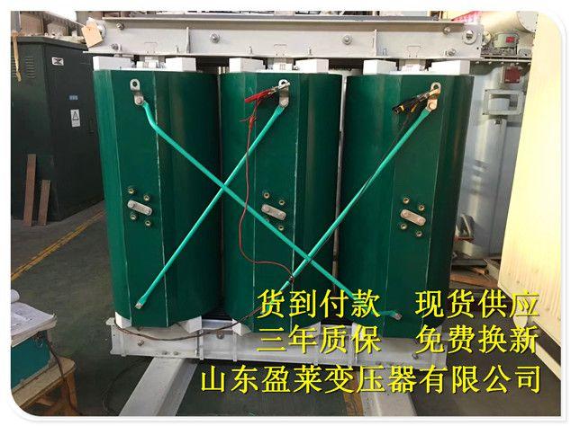 新�:干式��浩�/德清�hSCB11/SCB13/非晶合金型干式��浩髻|保3年