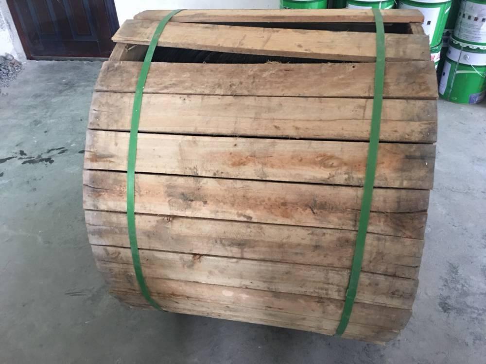 四川省成都熔纤盘回收德阳回收光缆