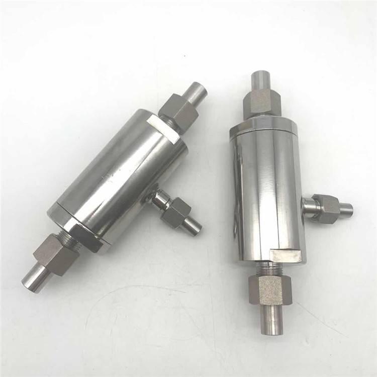 汽水装置GLQ-4高压过滤器