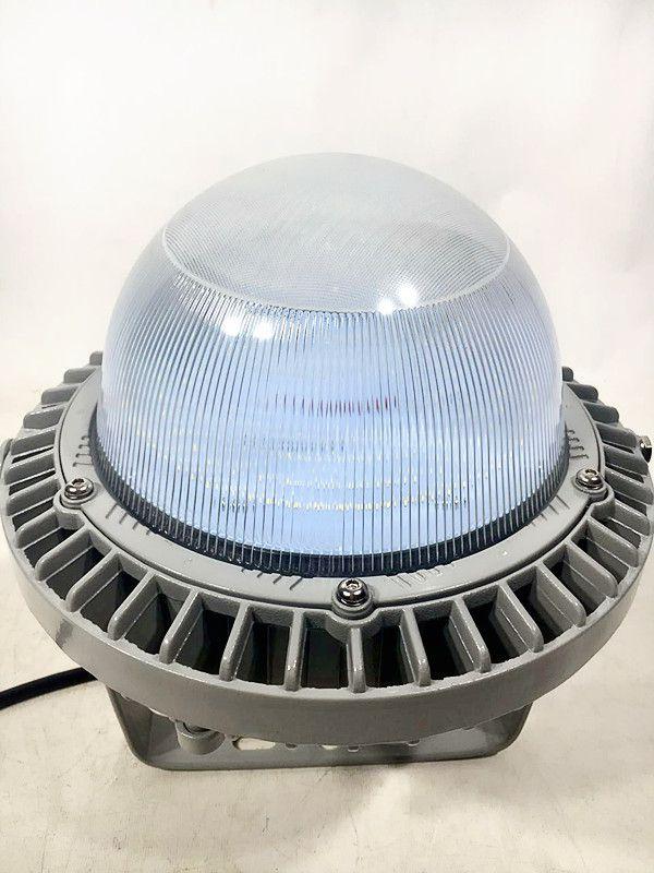 防爆灯生产厂家 矿用led防爆灯 80w led防爆灯
