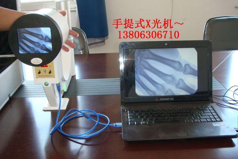 什么是X光机X射线机、工业X光机视频及操作方法和步骤