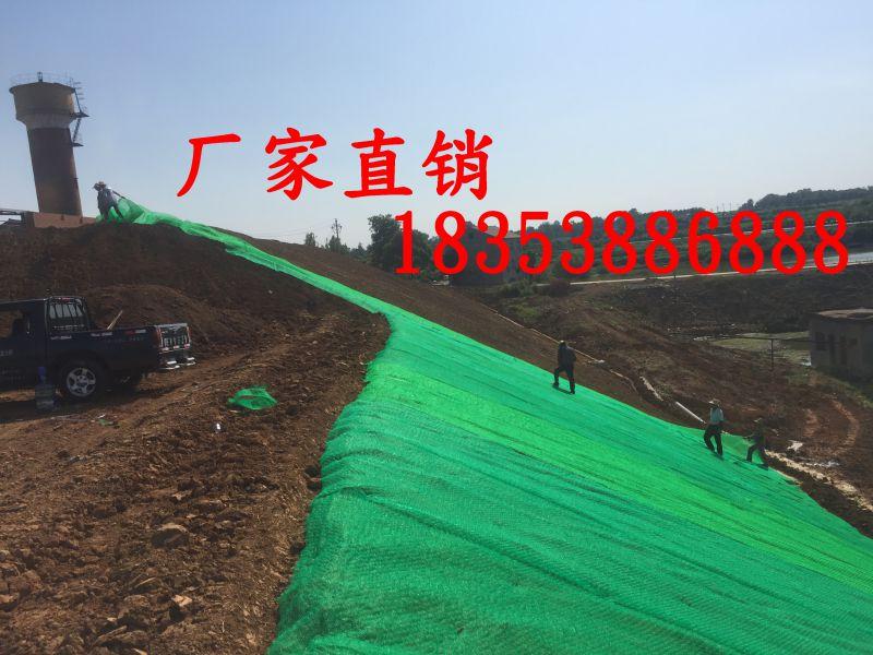 http://himg.china.cn/0/5_95_1005811_800_600.jpg