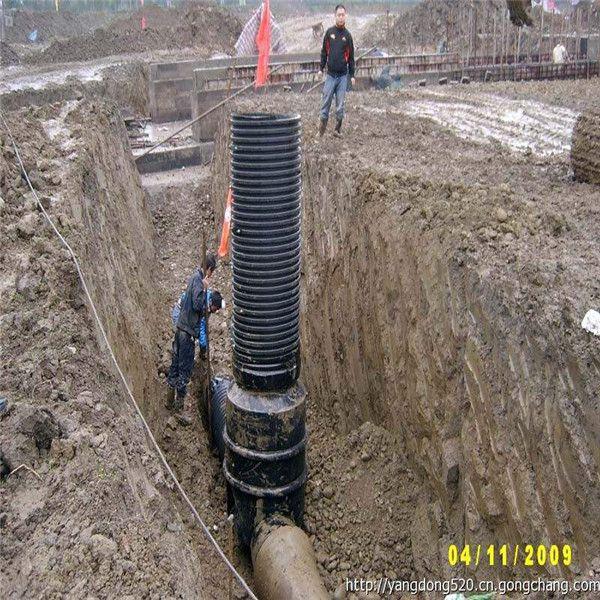 徐州价格低廉2.0公斤聚乙烯钢丝骨架管
