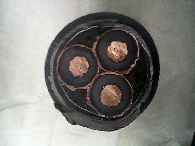 双鸭山旧电缆回收还有全新电缆回收价格电话