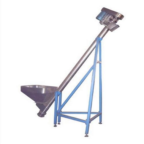 螺旋上料机量产 德宏粮食螺旋提升机原理专业制作曲靖