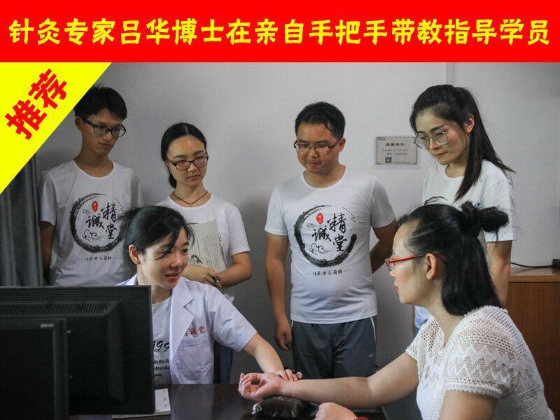 http://himg.china.cn/0/5_963_1092315_800_600.jpg