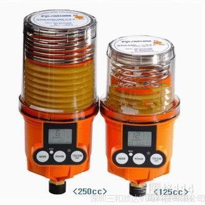 Pulsarlube M自动注油器|自动注油器代理|多点自动注油器