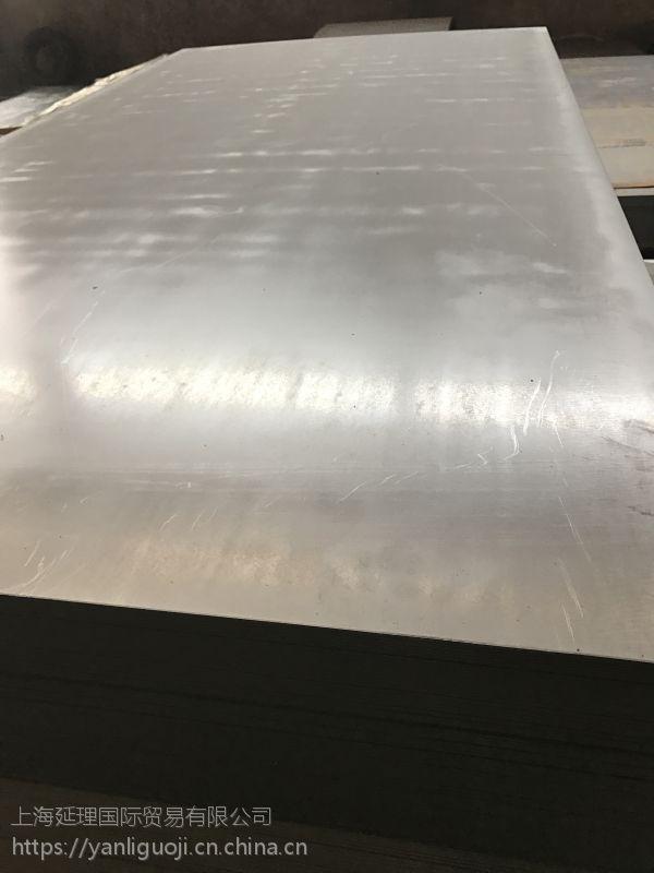 兴澄耐磨板nm400焊接问题 详询 销售耐磨板 NM400/500质优价廉