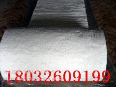 辉县128kg窑炉耐火硅酸铝针刺毯今日价格