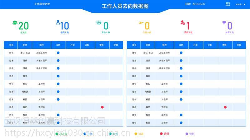 武汉迈吉克多媒体互动电子签约软件可自定义1207
